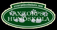 cropped-AxtorpsHundskola_logo.png