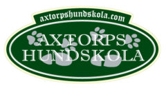 Axtorps Hundskola